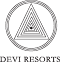 devi_resorts_logo
