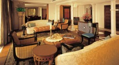 the_oberoi_amarvilas_1