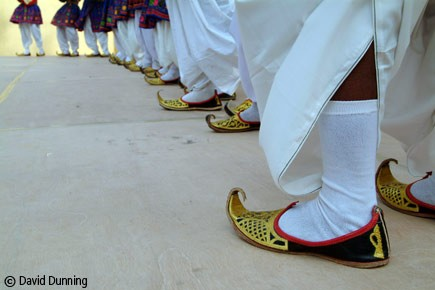 Kawa-Brass-Band-Feet
